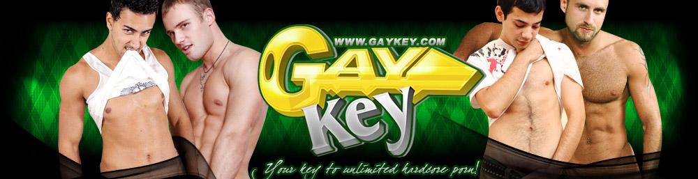 Gay Key